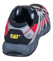 کفش ایمنی مردانه کاترپیلار کد 902980