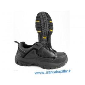 کفش ایمنی کاترپیلار کد 90268