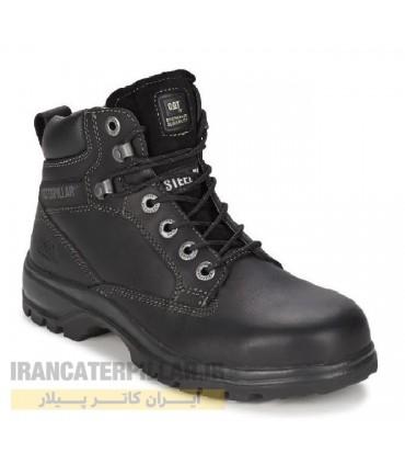 کفش ایمنی زنانه کد 3040860