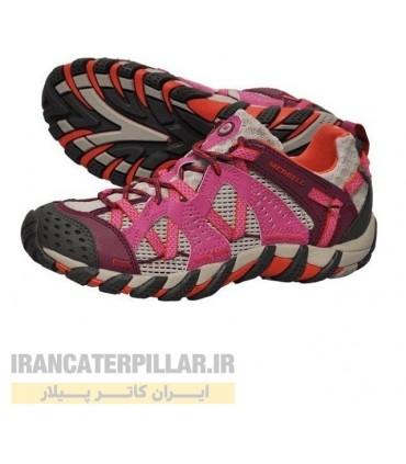 کفش زنانه مرل کد24598