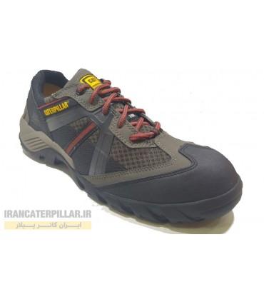 کفش ایمنی مردانه کاترپیلار کد 903300