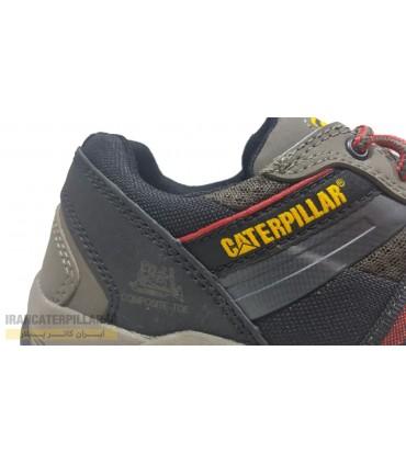 کفش ایمنی مردانه کاترپیلار کد
