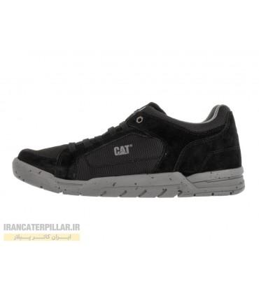 کفش مردانه کاترپیلار کد 7195980