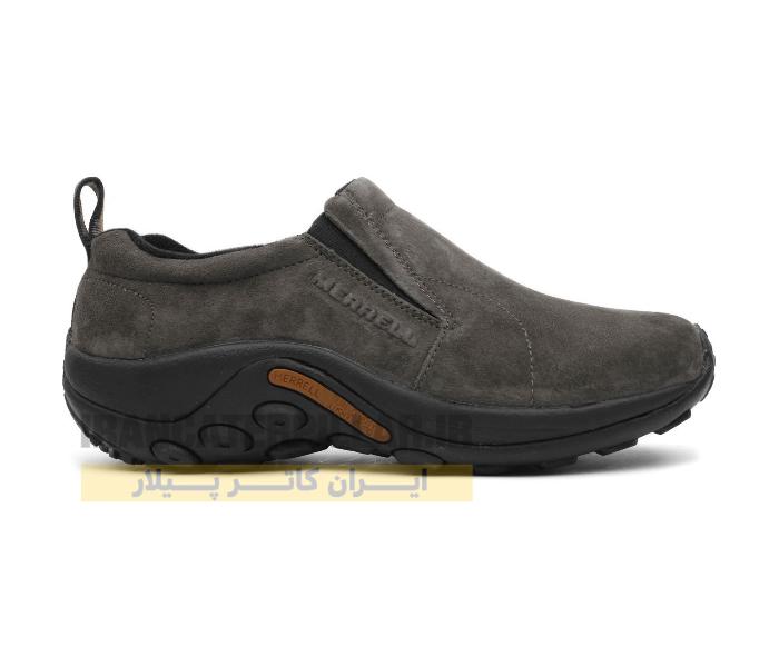 کفش هایکینگ مردانه مرل کد 607870