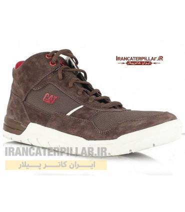کفش نیم ساق مردانه کاترپیلار کد 7182180