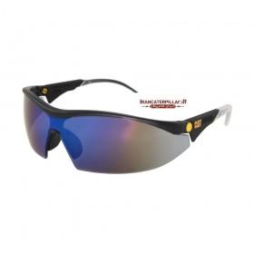 عینک کاترپیلار کد Digger 105