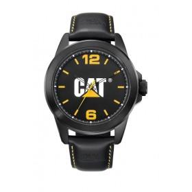 ساعت کاترپیلار کد YS.160.34.137