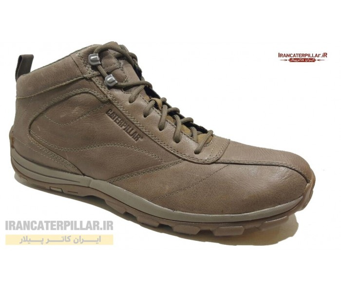 کفش نیم ساق مردانه کاترپیلار کد 7183890