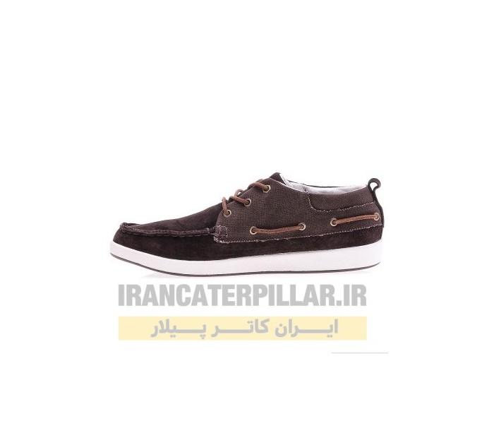کفش مردانه کاترپیلار کد 7148700