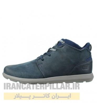 کفش نیم ساق کاترپیلار کد 7189880
