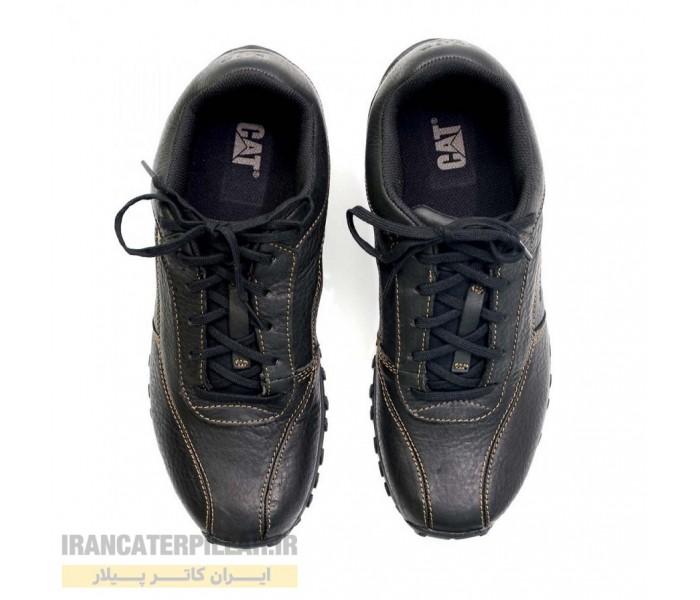 کفش پیاده روی کاترپیلار کد 706884