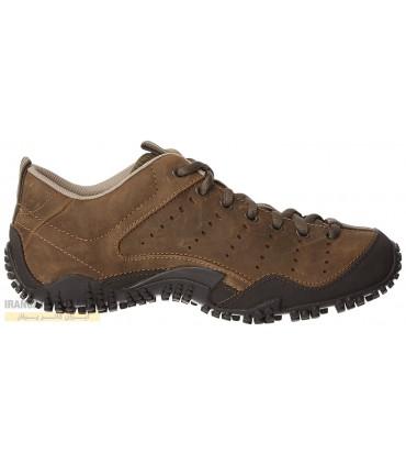 کفش مردانه پیاده روی کاترپیلار کد 7097090
