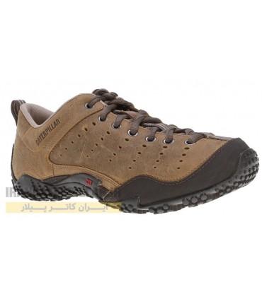 کفش مردانه پیاده روی کاترپیلار کد 7097130