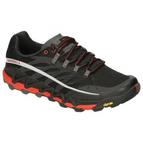 کفش مردانه مرل کد 399999
