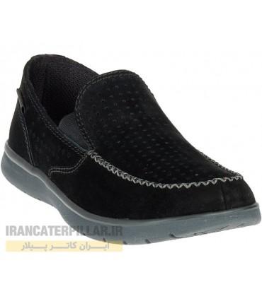 کفش مردانه مرل کد 91559