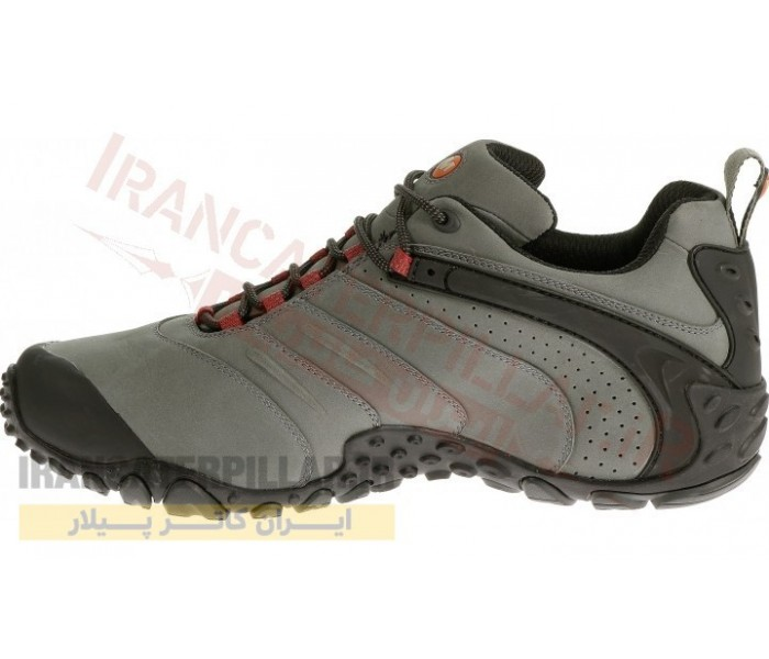 کفش مردانه هایکینگ مرل کد 805530