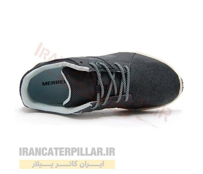 کفش پیاده روی زنانه مرل  Merrell 01944