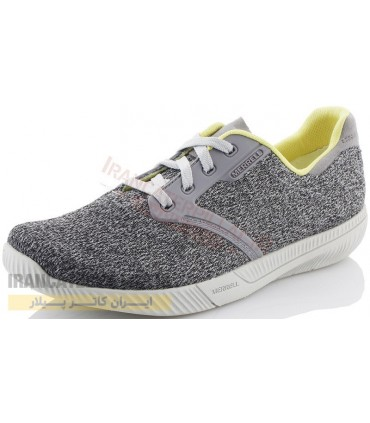 کفش پیاده روی مردانه مرل Merrell 91399