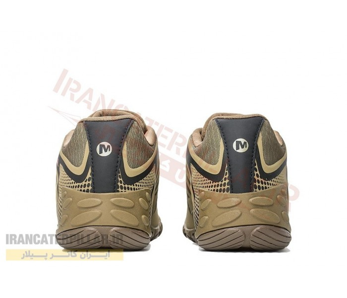 کفش هایکینگ مردانه مرل Merrell 559607