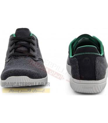 کفش پیاده روی مردانه مرل Merrell 71281
