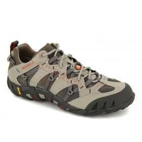 کفش پیاده روی مردانه مرل Merrell 87405