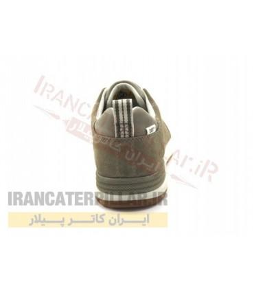 کفش مردانه کاترپیلار کد Caterpillar 7211320