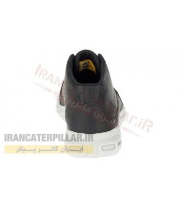 کفش نیم ساق مردانه کاترپیلار کد Caterpillar 721088