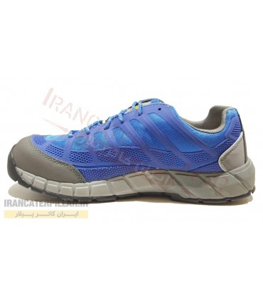 کفش ایمنی مردانه کاترپیلار کد 7188500
