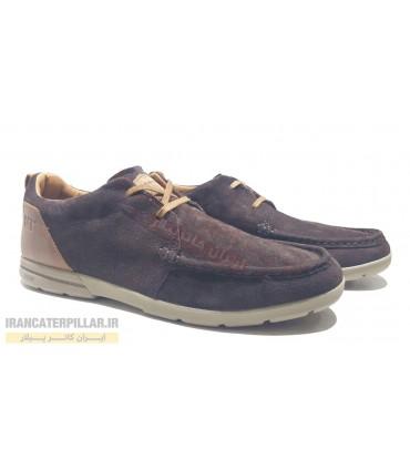کفش کلاسیک مردانه کاترپیلار کد Caterpillar 7212450