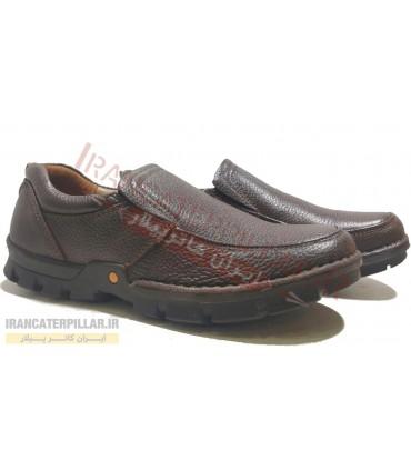 کفش کلاسیک مردانه لاووکس کد 45130