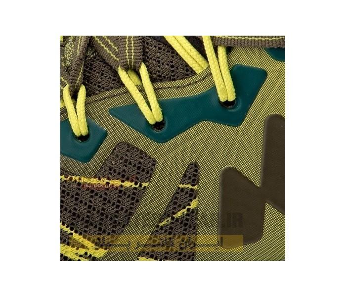 کفش مردانه رانینگ مرل کد 377090