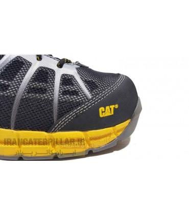 کفش ایمنی مردانه کاترپیلار کد Caterpillar 719494