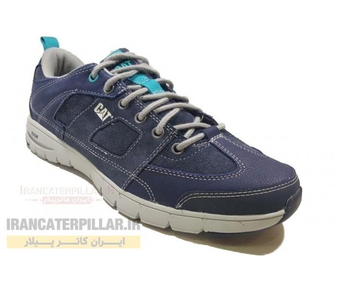 کفش پیاده روی مردانه کاترپیلار کد Caterpillar p7211050
