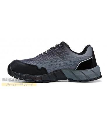 کفش ایمنی مردانه محافظ کامپوزیت کاترپیلار کد 90818 Caterpillar safety