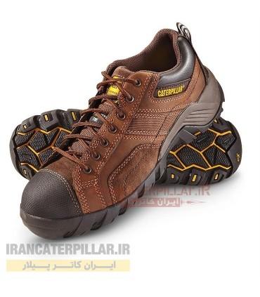 کفش ایمنی کاترپیلار کد 7125300