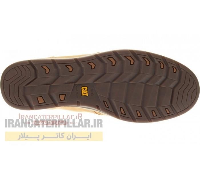کفش نیم ساق مردانه کاترپیلار کد Caterpillar 720402