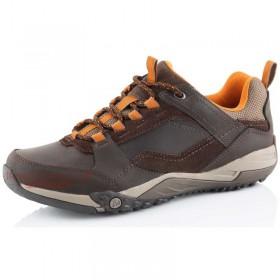 کفش پیاده روی مردانه مرل کد Merrell 49561