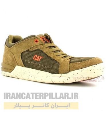 کفش پیاده روی مردانه کاترپیلار کد Caterpillar 718225