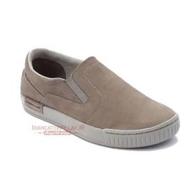 کفش مردانه بدون بند کاترپیلار کد Caterpillar 718533