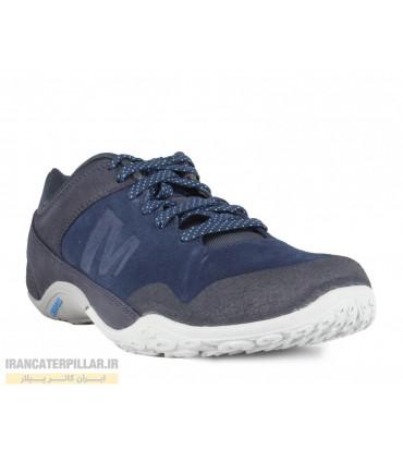 کفش  مردانه مرل کد 23567