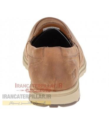 کفش کفه طبی مردانه کاترپیلار کد Caterpillar 721219