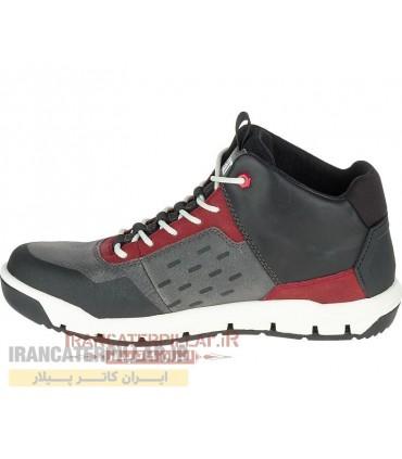 کفش نیم ساق گورتکس مردانه کاترپیلار کد Caterpillar 721297