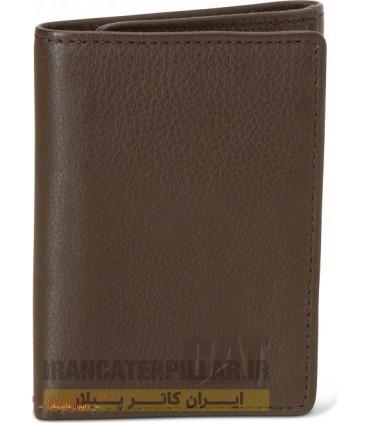کیف پولی کاترپیلار کد Caterpillar Wallet 80600
