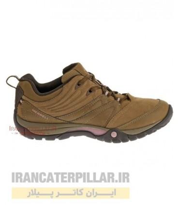 کفش پیاده روی زنانه مرل کد Merrell 21242