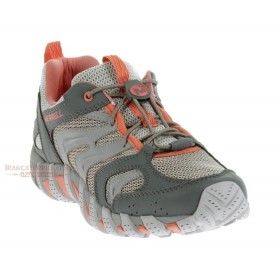 کفش کفه ویبرام زنانه مرل کد Merrell 65224