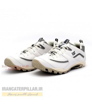 کفش پیاده روی مردانه کاترپیلار کد Caterpillar 711932