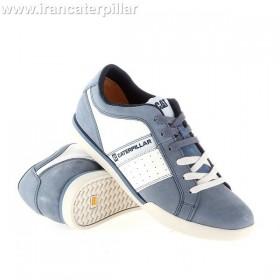 کفش مردانه کد 718530