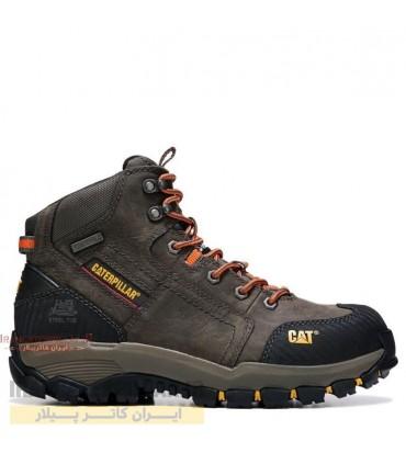کفش ایمنی کاترپیلار کد 90613