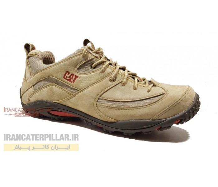کفش پیاده روی مردانه کاترپیلار کد Caterpillar 711934