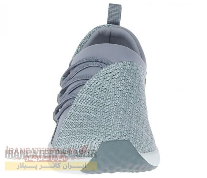 کفش زنانه راحتی طبی مرل کد Merrell 45434